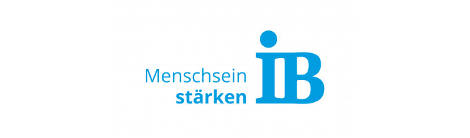 Fachberatung für den Bereich Hilfen zur Erziehung auf Honorarbasis in Berlin Friedrichshain