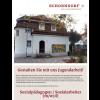 Sozialpädagoge / Sozialarbeiter (m/w/d)