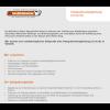 Integrationsbegleitung (m/w/d)
