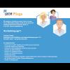 Kursleitung (gn) Anästhesie-technische Assistenten (ATA)
