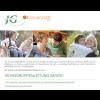 WOHNGRUPPENLEITUNG (M/W/D) FÜR UNSERE INTENSIVPÄDAGOGISCHE ERWACHSENENWOHNGRUPPE IN RÜDESHEIM-AULHAUSEN