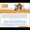 Erzieher (m/w/d) und Kinderpfleger (m/w/d)