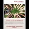 Sozialpädagoge (m/w/d) / Sozialarbeiter (m/w/d)