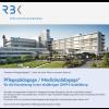 Pflegepädagoge / Medizinpädagoge* für die Kursleitung in der einjährigen GKPH-Ausbildung