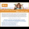 Erzieher (m/w/d) und Kinderpfleger (m/w/d) für unsere Münchner Kindergärten und Krippen