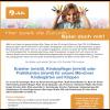 Erzieher (m/w/d), Kinderpfleger (m/w/d) oder Praktikanten (m/w/d) für unsere Münchner Kindergärten und Krippen