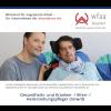 Gesundheits- und Kranken- / Alten- / Heilerziehungspfleger (m/w/d)