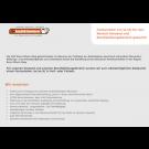 Fachanleiter (m/w/d) für den Bereich Versand und Berufsbildungsbereich