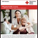 Pflegefachkräfte (m/w/d) für häuslichen Pflegedienst